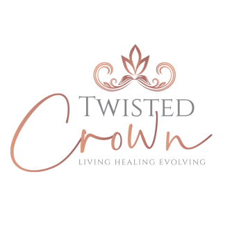 Twisted Crown